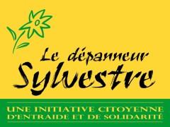 depanneur-sylvestre-2014
