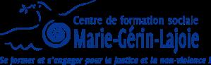 LogoCMGL-bleuSlogan-vect