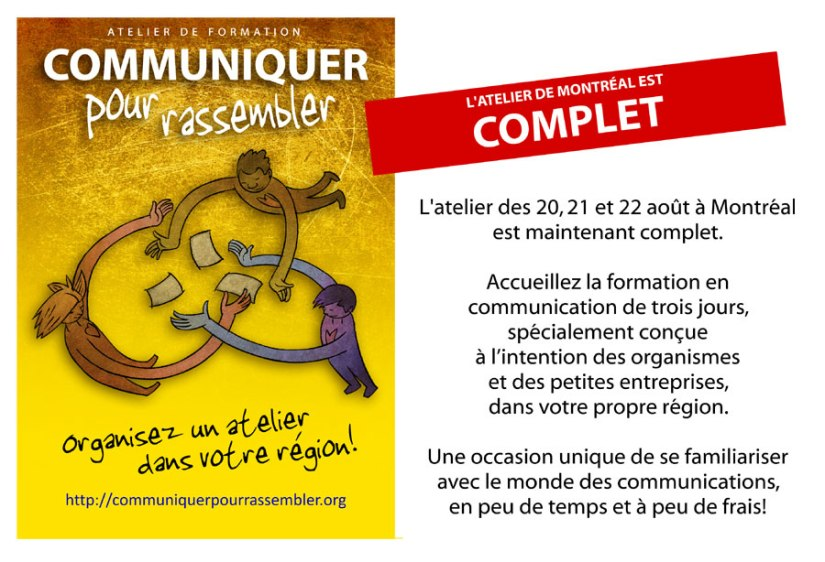 annonce-mtl-complet